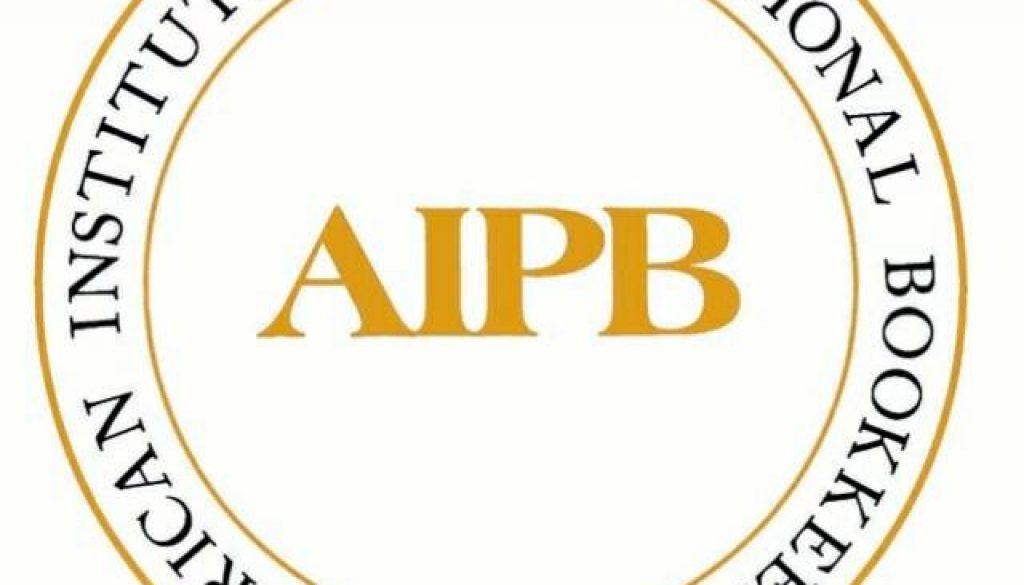AIPB_Logo