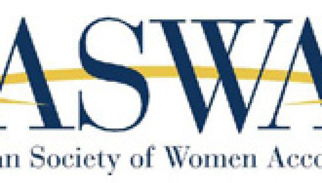 ASWA-logo