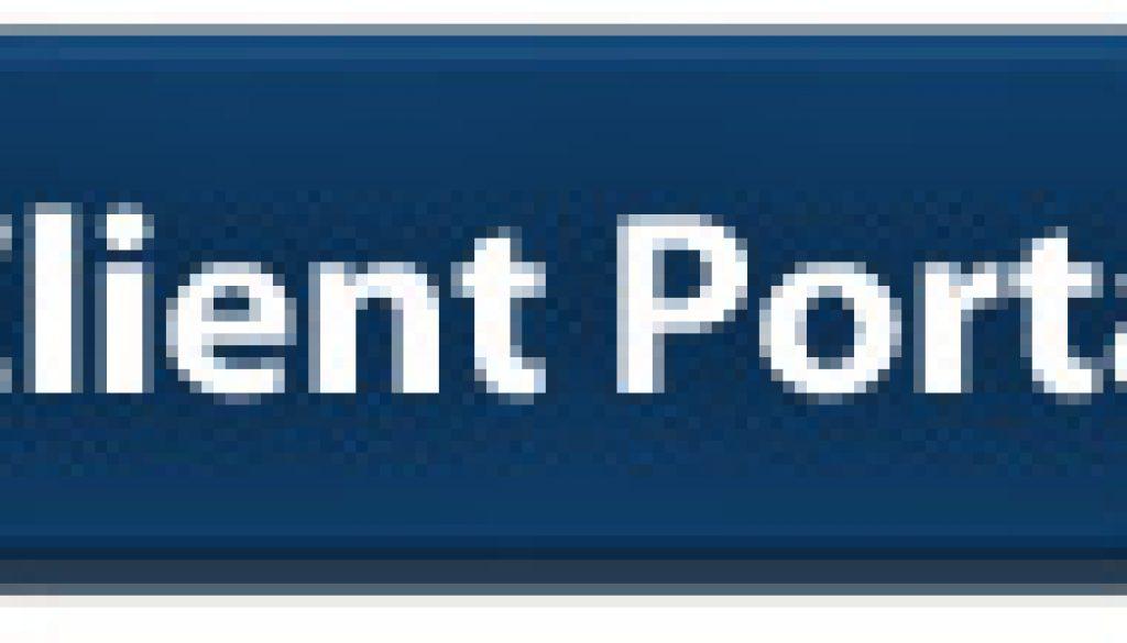Client Portal button