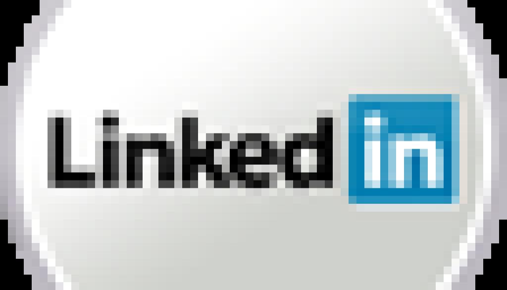 linkedin-64×64