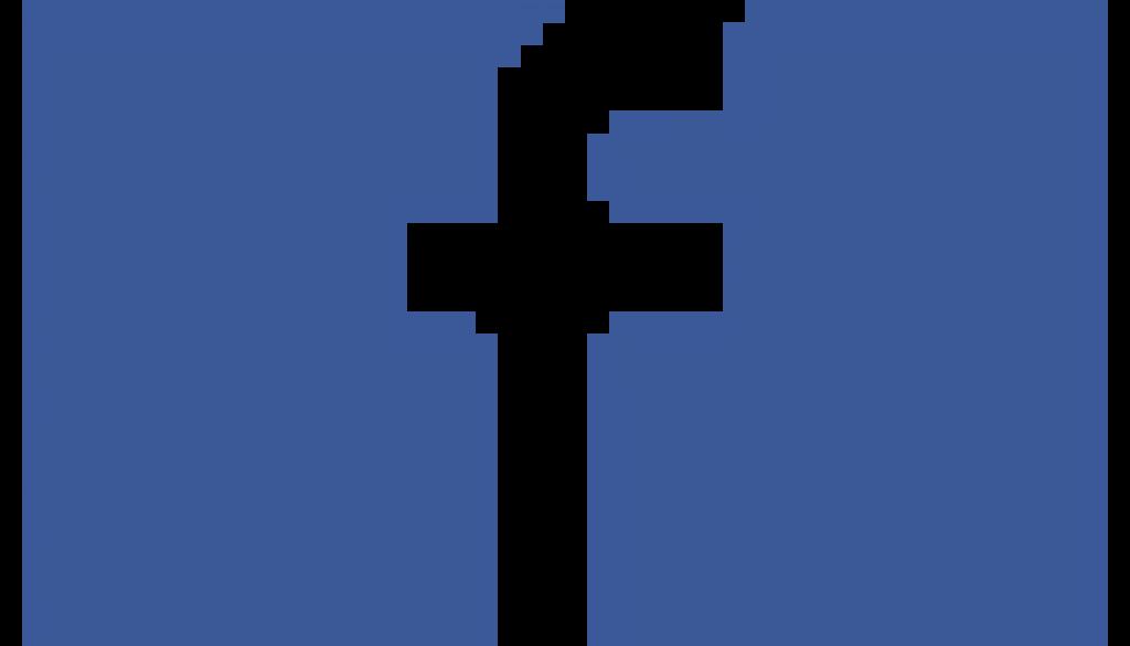 facebook-square-color_min