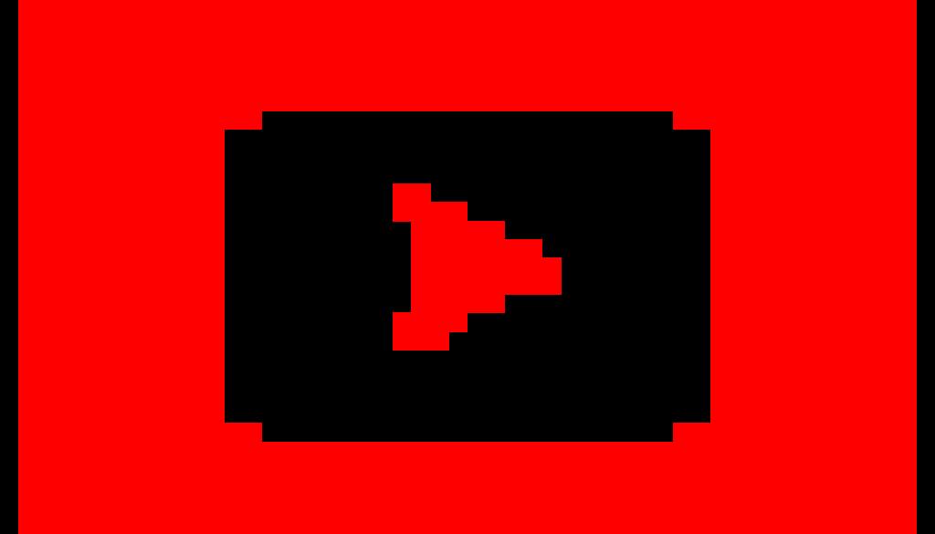 youtube-square-color_min