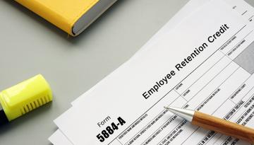 employee-retention-credit-750x500